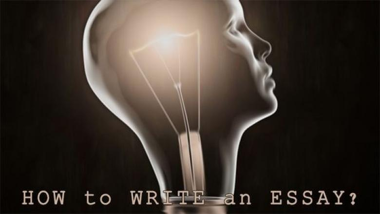 How to Write a College Essay?