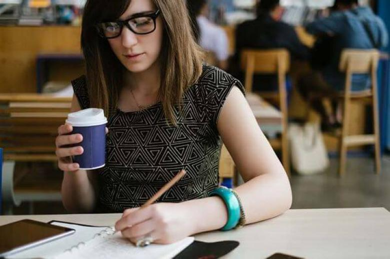 Five Tips to Maximize Your Study Time in College